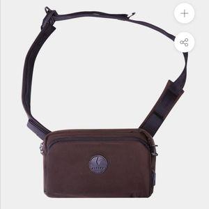 Alpaka Go Sling Pro Travel Bag